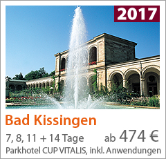Bad Kissingen